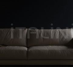 Модульный диван Barclay фабрика Bodema