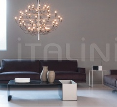 Модульный диван eTime2 фабрика Bodema