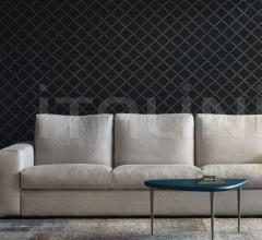 Модульный диван Wave фабрика Bodema