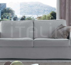 Модульный диван Mr Floyd 100 фабрика Bodema