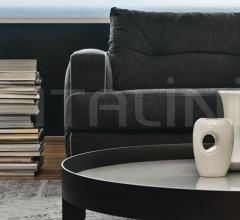 Модульный диван Douglas фабрика Bodema