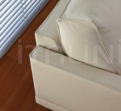 Модульный диван eTime фабрика Bodema