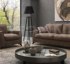 Модульный диван Mr. Floyd фабрика Bodema