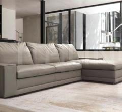 Модульный диван-кровать All-in фабрика Bodema