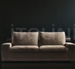 Диван-кровать All-in фабрика Bodema