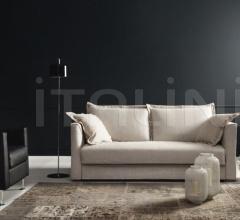Модульный диван-кровать Night&Day фабрика Bodema