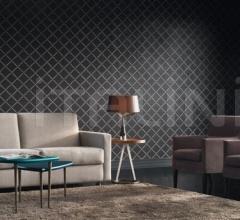 Модульный диван-кровать Maestro фабрика Bodema
