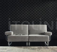 Диван-кровать Queen фабрика Bodema