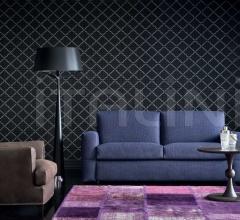 Диван-кровать Simply design фабрика Bodema