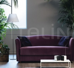 Диван-кровать Valentino фабрика Bodema
