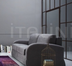 Диван-кровать Simply classic фабрика Bodema