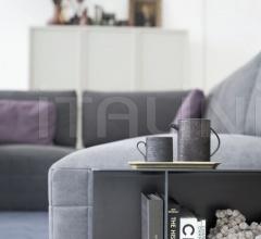 Модульный диван Shanghai фабрика Bodema