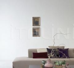Модульный диван Rialto фабрика Bodema