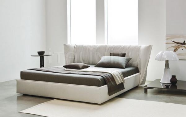 Кровать Sedona