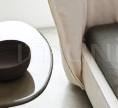 Кровать Sedona фабрика Cinova