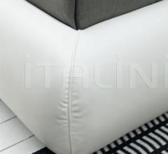 Кровать Piumotto фабрика Cinova