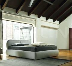 Кровать Piumottino фабрика Cinova