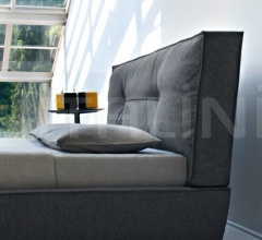 Кровать Sausalito фабрика Cinova