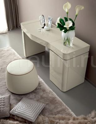 Туалетный столик Grace