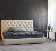 Кровать Gisele фабрика Cinova