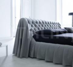 Кровать Bohemien фабрика Cinova
