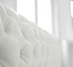 Кровать Victoria фабрика Cinova