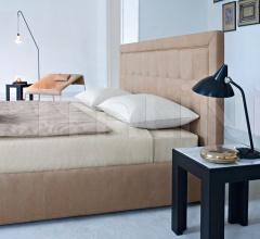 Кровать Georgia фабрика Cinova