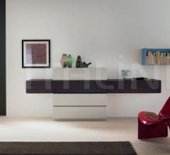 Итальянские композиции - Композиция Linea фабрика Alf