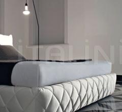 Кровать Notting Hill фабрика Cinova