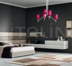 Итальянские композиции - Композиция L'ego фабрика Alf
