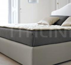 Кровать Mayfair фабрика Cinova