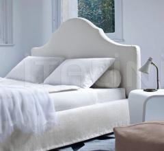 Кровать Queens фабрика Cinova
