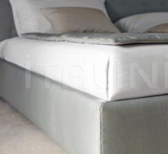 Кровать Montmartre фабрика Cinova