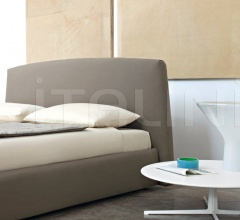Кровать Tasmania фабрика Cinova