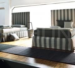 Кровать Versilia фабрика Cinova