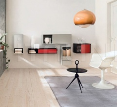 Итальянские композиции - Композиция Modus фабрика Alf