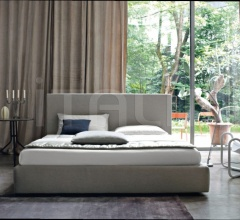 Кровать Naxos фабрика Cinova
