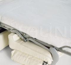 Диван-кровать 7seconds фабрика Cinova