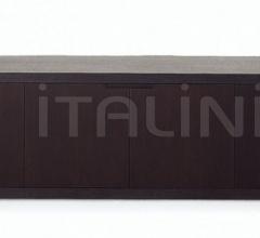 Итальянские комоды - Тумба BORGES фабрика Emmemobili