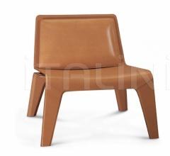 Кресло Coupe фабрика Emmemobili
