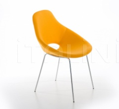 Кресло SPRING фабрика Emmemobili