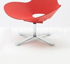Кресло Spring LG фабрика Emmemobili