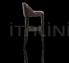Итальянские барные стулья - Барный стул DECOR фабрика Baxter