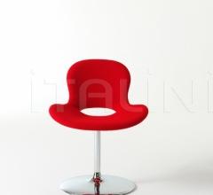 Кресло YAS фабрика Emmemobili