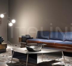 Итальянские диваны - Диван Godard фабрика Baxter