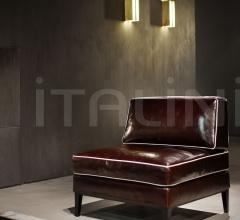 Итальянские кресла - Кресло Godard фабрика Baxter