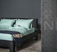 Итальянские кровати - Кровать SUMMER фабрика Baxter