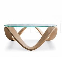 Кофейный столик SUMO фабрика Emmemobili