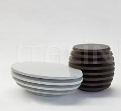Столик TEA BALL фабрика Emmemobili