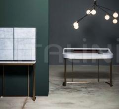 Письменный стол YVES фабрика Baxter